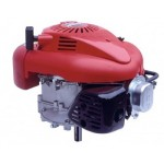 Двигатель Lifan 1P65FV