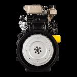 Дизельный двигатель KOHLER KDI1903M