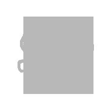 Стартер ручной (черный) 1961472057 ED0014720570-S