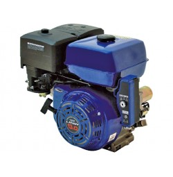 Двигатель Lifan 188FD-L