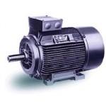 Электродвигатель Siemens 1MA7-073-2BA взрывозащищённый низковольтный