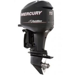 Лодочный мотор Mercury 115 EXLPT OptiMax