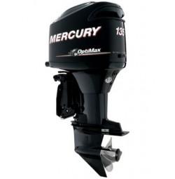 Лодочный мотор Mercury 135 L OptiMax