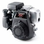 Двигатель Honda GC 190