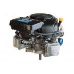 Двигатель Honda GCV 520