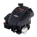 Двигатель Briggs&Stratton 550 10Т8 XHQ