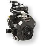 Двигатель Kohler Command Pro CH 745