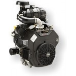 Двигатель Kohler Command Pro CH 750