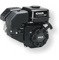 Двигатель Kohler Courage SH 265 Small
