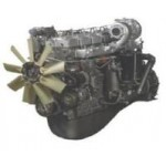 Дизельный двигатель Алтай-дизель Д-3061-02 (Tier-2)