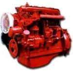 Дизельный двигатель ВТЗ Д 144