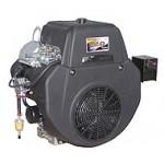 Двигатель Robin-Subaru EH64DS