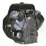 Двигатель Robin-Subaru EH65DS