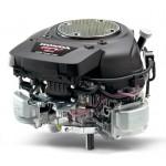 Двигатель Honda GCV 530