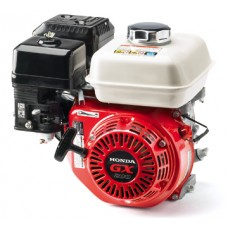 Двигатель Honda GX200