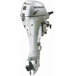 Лодочный мотор Honda BF 8