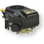 Двигатель Kohler Courage Pro SV 830