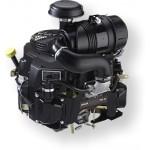 Двигатель Kohler Command Pro CV 25