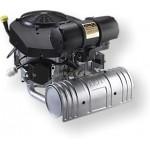 Двигатель Kohler Command Pro CV 1000