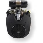 Двигатель Kohler Command Pro CH 940