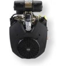 Двигатель Kohler Command Pro CH 980