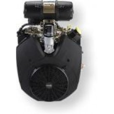 Двигатель Kohler Command Pro CH 1000