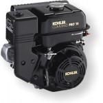 Двигатель Kohler Command Pro CS 10