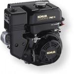 Двигатель Kohler Command Pro CS 4