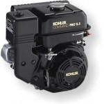 Двигатель Kohler Command Pro CS 8.5