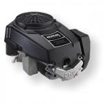 Двигатель Kohler Courage SV 540