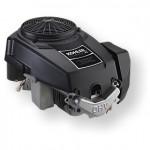 Двигатель Kohler Courage SV 610