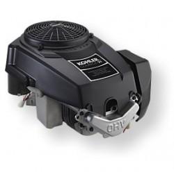 Двигатель Kohler Courage SV 620
