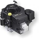 Двигатель Kohler Command Pro CV 13