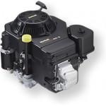 Двигатель Kohler Command Pro CV 15