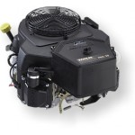 Двигатель Kohler Command Pro CV 20