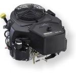 Двигатель Kohler Command Pro CV 23