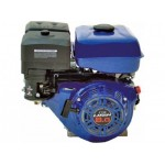 Двигатель Lifan 170F