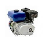 Двигатель Lifan 168F-R