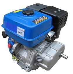 Двигатель Lifan 177F-R