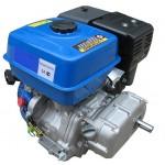 Двигатель Lifan 177FD-R