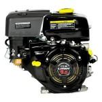Двигатель Lifan 177F