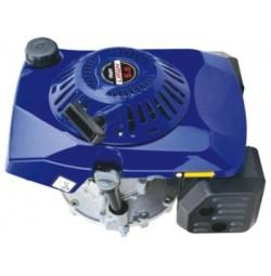 Двигатель Lifan 1P64FV