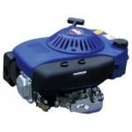 Двигатель Lifan 1P70FV