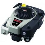Двигатель Briggs&Stratton 850 I/C® 12Q9