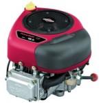 Бензиновые двигатели Briggs&Stratton PowerBuilt OHV 18.5 л.с. модель 31N7