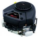 Двигатель Briggs&Stratton Intek 24.0HP4456