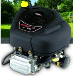 Бензиновые двигатели Briggs&Stratton Intek OHV 13.5 л.с. модель 21B9V