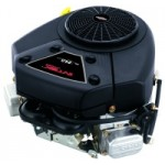 Двигатель Briggs&Stratton Intek 24HP4456