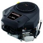 Двигатель Briggs&Stratton Professional 40Н7