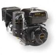 Двигатель Kohler Command Pro CH 270